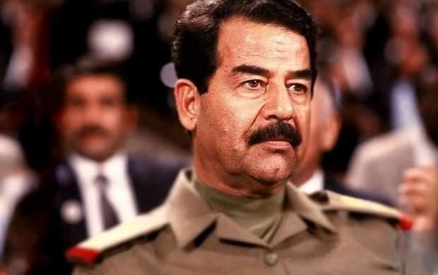 دو ماجرایی که حمله صدام به ایران را عقب انداخت