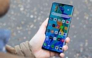 قیمت روز انواع گوشی موبایل +جدول