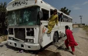 "پایگاه بگرام در دست طالبان  <img src=""http://cdn.jahannews.com/images/picture_icon.gif"" width=""16"" height=""13"" border=""0"" align=""top"">"