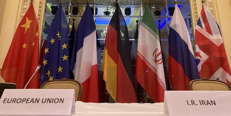 واکنش آمریکا به تغییر تیم مذاکره کننده ایران