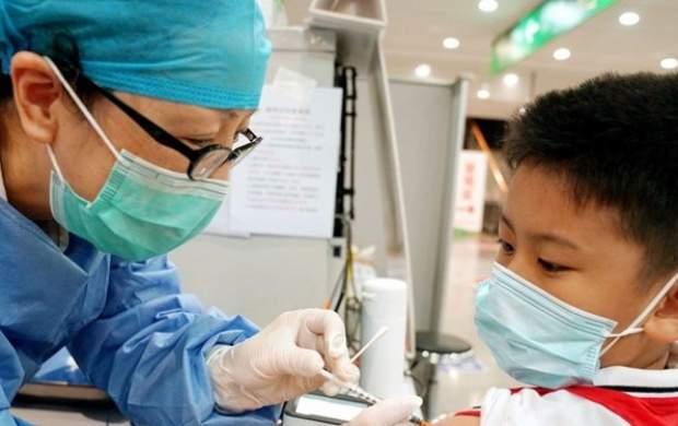 هرآنچه که برای واکسیناسیون افراد زیر ۱۸ باید بدانید