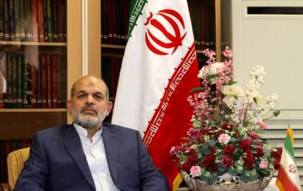 اعلام نظر وزیر کشور درباره انتخاب استاندارها