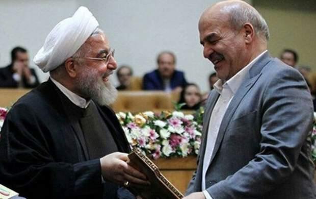 انتصابهای غیر اصولی چه بر سر دولت روحانی آورد؟