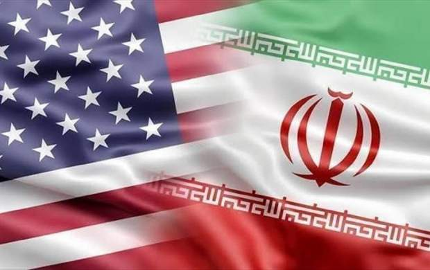 خروج چند شرکت ایرانی از لیست تحریمها