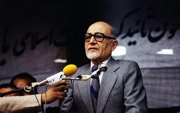باز توهین به امام راحل و باز هم سکوت +جزئیات
