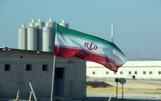 چرا «Plan B» آمریکا و اسرائیل علیه ایران جدی نیست؟