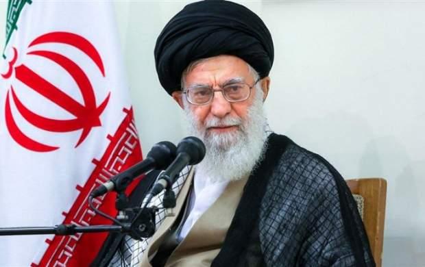 پیام تسلیت رهبر معظم انقلاب اسلامی/ مسئولان افغانستان عاملان خونخوار جنایت قندوز را مجازات کنند