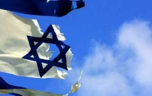 مورخ صهیونیست: جنگ بعدی در قلب اسرائیل است