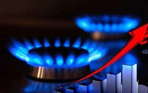 رد پای شوم برجام روی مشکلات گازی کشور