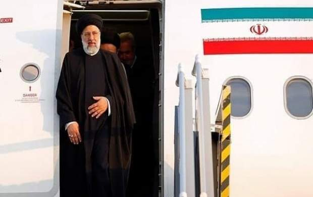 رئیس جمهور به شیراز میرود
