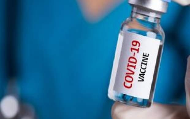 آیا تزریق دوز سوم ضروری است؟