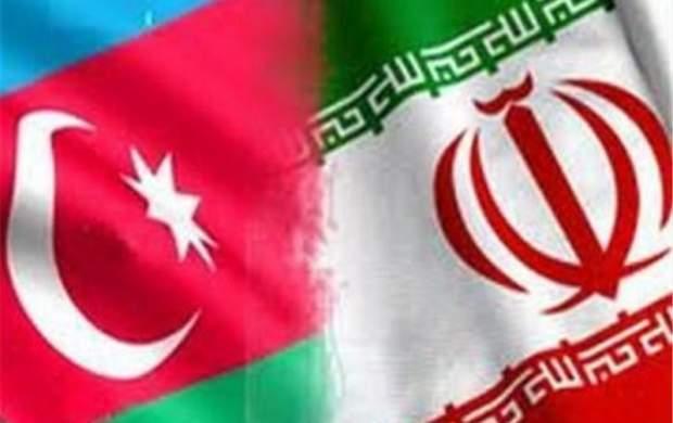 تکذیب خبرها درباره ورود ایران به آذربایجان