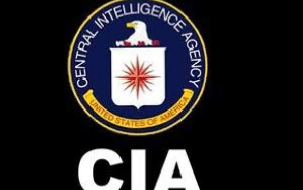 این رئیس جمهور عضو کُد دار CIA است