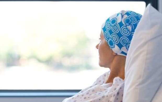 دارویی که باعث افزایش طول عمر سرطانیهاست
