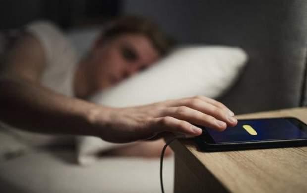 تلفن همراه چه موقع برای ما خطرناک میشود؟!