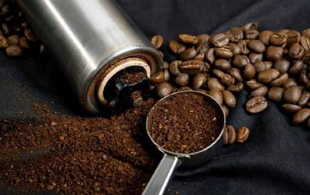 کاربردهای باور نکردنی «تفاله قهوه» +عکس