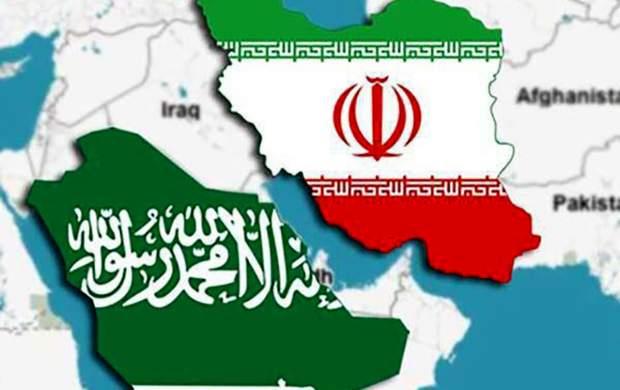 ایران و عربستان در آستانه توافق هستند