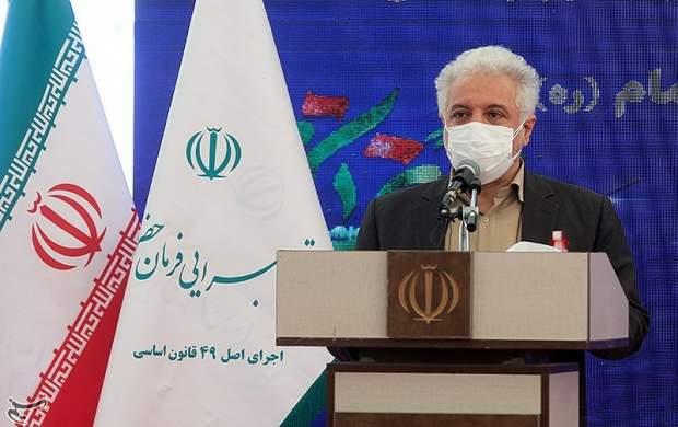 واکسن ایرانی آنفلوانزا وارد چرخه مصرف شد