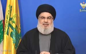 ایران همه تلاش خود را برای برای کمک به حل بحران لبنان انجام داد/ جمهوری اسلامی چهکاری میتواند بیش از این برای لبنان انجام دهد؟/ دوستان شما چهکار کردند؟