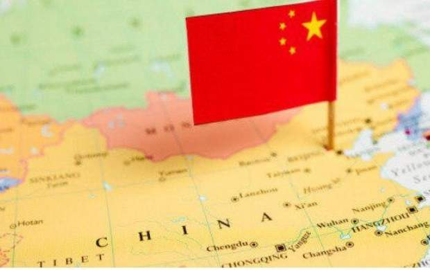 چگونه ما هم به چین محصول صادر میکنیم!؟