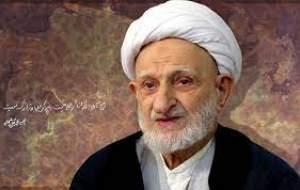 سفارش آیت الله بهجت در مورد حفظ قرآن