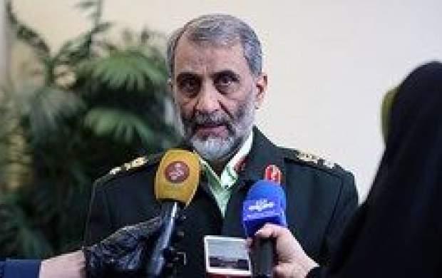 آخرین وضعیت مرز ایران و آذربایجان