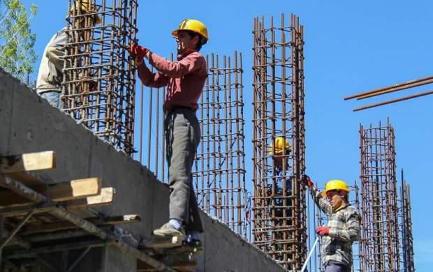 رضایی: ایرانیها توان ساخت یک میلیون مسکن را دارند