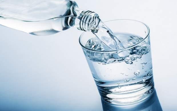 نوشیدن آب تصفیه شده خطرناک است؟