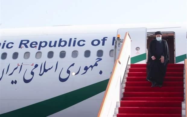 جزئیات سفر استانی رئیس جمهور به شیراز