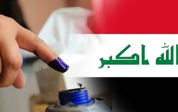 انتخابات عراق چرا پیچیده شد؟ عراق به کدام سو میرود؟ میزان مشارکت در انتخابات چرا پایین آمد؟