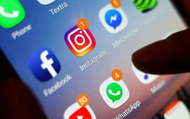 پنج نکته درباره اختلال فیس بوک و سرویسهای معروف/ وقتی ۲۴ ساعت از هشت سال جلو میزند!