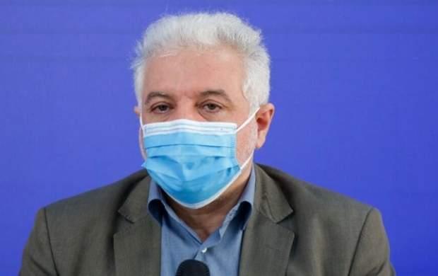 عجیب اما واقعی/ داروخانه داری ۱۰۰۰ مقام دولتی!