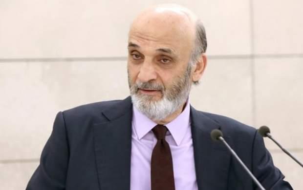اولین اظهارات متهم اصلی درگیریهای بیروت