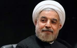 چاهی که روحانی در دولتش برای آذربایجان کند