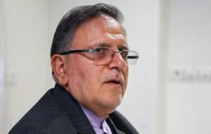 محکومیت سنگین مسئولین اسبق بانک مرکزی/ سیف به ۱۰ سال، احمد عراقچی به ۸ سال و سالار آقاخانی به ۱۳ سال حبس محکوم شدند