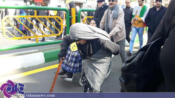 http://cdn.jahannews.com/images/docs/files/000473/nf00473690-1.jpg