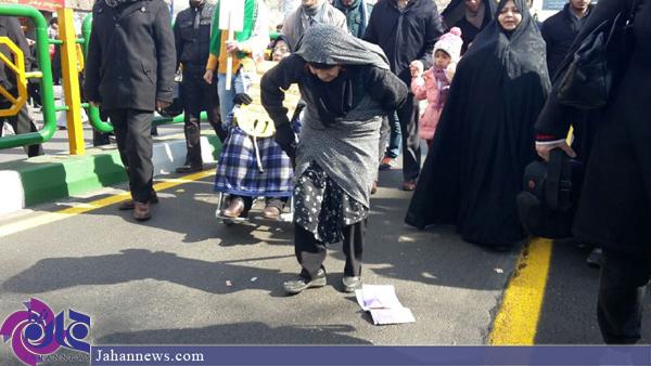 http://cdn.jahannews.com/images/docs/files/000473/nf00473690-2.jpg